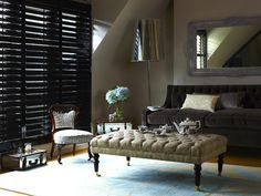 Find the best Basswood and Timber Shutters in Brisbane!
