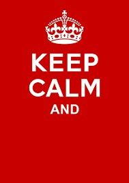 Gotta love them redheads! Keep Clam, Keep Calm Quotes, Sayings, Taurus, Redheads, Curly, Red Heads, Lyrics, Ginger Hair