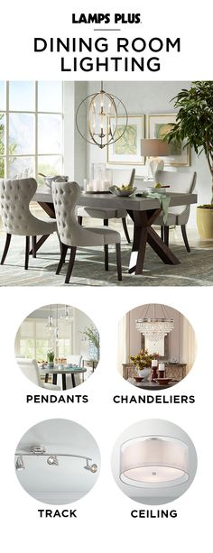 bedroomexciting small dining tables mariposa valley farm. Free Shipping* On Our Best-selling Dining Room Chandeliers. Shop 1000\u0027s Of Styles, Including Exclusive Designs. From Beautiful Crystal Designs To Warm Looks Bedroomexciting Small Tables Mariposa Valley Farm E