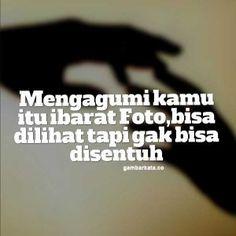 80 Best Kata Bijak Images Quotes Quotes Indonesia Life