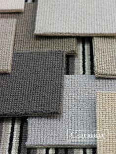 carpet frieze gray master suite remodel pinterest. Black Bedroom Furniture Sets. Home Design Ideas