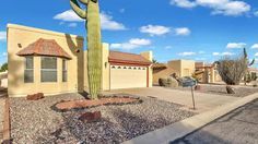 Chandler Arizona Adult Community Homes For Sale  $199,900, 2 Beds, 2 Baths, 1,586 Sqr Feet  A Fantastic Opportunity in a highly sought after Sun Lakes 55+ community! Conveniently located near the Clubhouse, this Beautiful neighborhood offers an 18-hole Golf Course, Heated Swimming Pools, Tennis Courts and much more! Opportunistic afternoons culminate with relaxing evenings in this Cozy andA complete and FREE UP-TO-DATE list of Phoenix homes for sale in Adult Communities!  http://mi..
