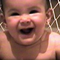 Bruna Marquezine não abre mão de ser mãe, já foi apaixonada pelo Junior e adotou dieta vegetariana