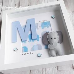 Hey, I found this really awesome Etsy listing at https://www.etsy.com/uk/listing/569023813/decor-elephant-keepsake-personalised