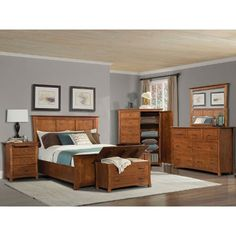 Magnussen | California king, Storage beds and Storage