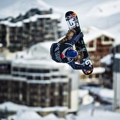 Mark McMorris bronzes out Snowboarding, Skiing, Mark Mcmorris, Run And Ride, Riders On The Storm, Snow Fun, Cool Skateboards, Snow Scenes, Winter Activities