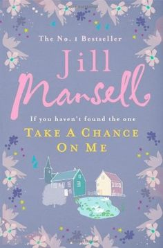 Delightful, charming, fluffy Brit chick lit. Fans of the Shopaholic series would love it.