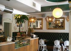 Bar, Interior Design, Table, Furniture, Home Decor, Nest Design, Decoration Home, Home Interior Design, Room Decor