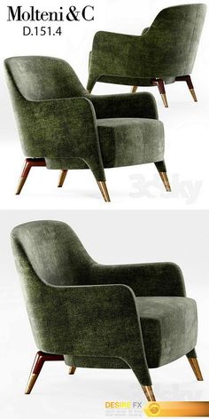 Home Decoration Online Shopping Sofa Furniture, Sofa Chair, Cheap Furniture, Furniture Design, Furniture Market, Wayfair Living Room Chairs, Accent Chairs For Living Room, Lounge Chair Design, Sofa Design