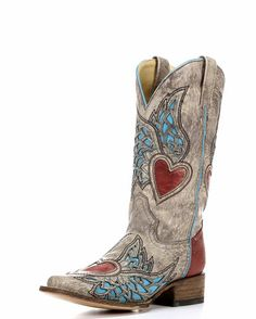 Lori, these are the boots I want to get to wear if I get a long dress for your wedding.  What do u think?