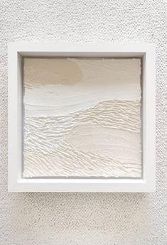 Textured Canvas Art, Minimalist Artwork, Line Drawing, Pastel Colors, Line Art, Minimalism, Original Paintings, Animation, Abstract