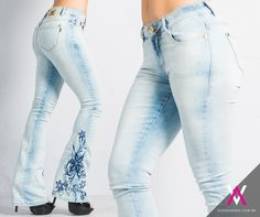 #fashion #look #jeans