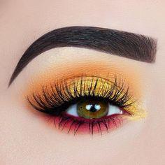 14 Shimmer Eye Makeup Ideas for Stunning Eyes - - Make Up - Global Websites Makeup Eye Looks, Beautiful Eye Makeup, Eye Makeup Art, Stunning Eyes, Makeup Tips, Makeup Ideas, Makeup Trends, Makeup Basics, Makeup Tutorials