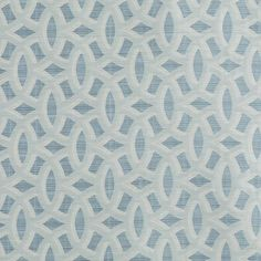 Free shipping on Duralee luxury fabrics. Strictly 1st Quality. Search thousands of luxury fabrics. Swatches available. SKU DL-32751-28.