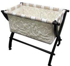 Parenting - Baby - Nursery Furniture Essentials