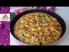 Iftar, Quiche, Feel Good, Food And Drink, Cooking Recipes, Snacks, Meals, Breakfast, Caption