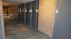 Goedkope Opslagruimte Huren,Opslagruimte Huren Arnhem,Opslagruimte Huren Prijzen,Opslagcontainer Huren