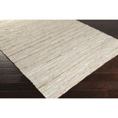 ATE-8000 - Surya | Rugs, Pillows, Wall Decor, Lighting, Accent Furniture, Throws, Bedding