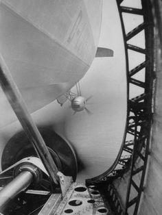 zeppelins - Google Search