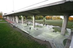skatepark stockholm - Google Search