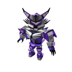 Roblox is a global platform that brings people together through play. Games Roblox, Roblox Shirt, Roblox Roblox, Roblox Codes, Play Roblox, Free Avatars, Cool Avatars, Create Avatar Free, Roblox Online