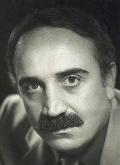 Sönmez Atasoy (1944, Kars - 15 Aralık 2011, Isparta), tiyatro ve sinema oyuncusu. T Movie, Nostalgia, Film, Artist, People, Movies, Film Stock, Film Movie, Artists
