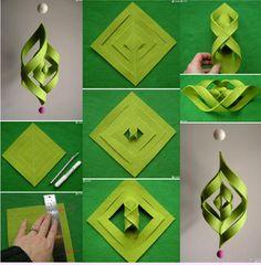 Good for Diwali's tiny lantern decor strings.