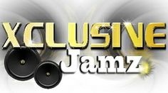 Xclusive Jamz Radio - Hip-Hop/Rap Internet Radio at Live365.com. Xclusive Jamz is a worldwide radio station that focus on underground unsigned.talent..... we run 24/7 non stop ....bds/media based radio,....we also supply spin reports.....as well.....