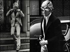 Robert Redford style - Google Search