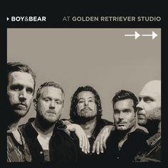 Saved on Spotify: Telescope - Acoustic by Boy & Bear Bear Songs, Triple J, Festivals Around The World, Acoustic, Telescope, Album, Studio, Boys, Youtube