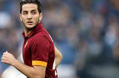 Berita Bola: Roma Tolak Tawaran Rp 562 Milari darI Arsenal Untuk Manolas -  https://www.football5star.com/berita/berita-bola-roma-tolak-tawaran-rp-562-milari-dari-arsenal-untuk-manolas/101398/