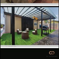 Congratulations to us CC Interiors Studio on being named one the