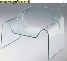 Transparent-Chair-Models-11 Models, Chair, Furniture, Home Decor, Templates, Decoration Home, Room Decor, Home Furnishings, Stool