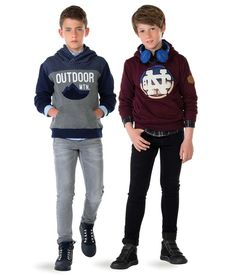 Boys Trendy Suits, Trendy Boy Outfits, Outfits Niños, Kids Outfits, Cute Kids Fashion, Teen Fashion, Kids Boys, Cute Boys, Poses References