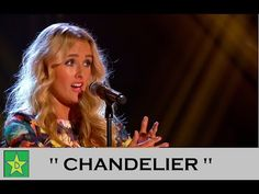The Best of The Voice Kids. These kids can SING! What country ...