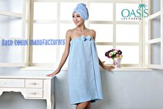wholesale #bath #towels #manufacturers