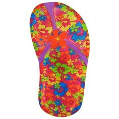 Flip Flop Serving Tray   Shop Hobby Lobby