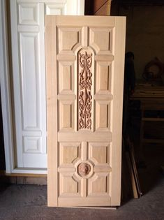 Группа Wood Floor Design, Door Design Interior, House Gate Design, Window Grill Design Modern, Room Door Design, Front Door Design Wood, Wooden Bed Design, Front Door Design, Handrail Design
