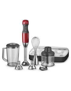 37 best hand blander images hand blender blenders kitchen appliances rh pinterest com