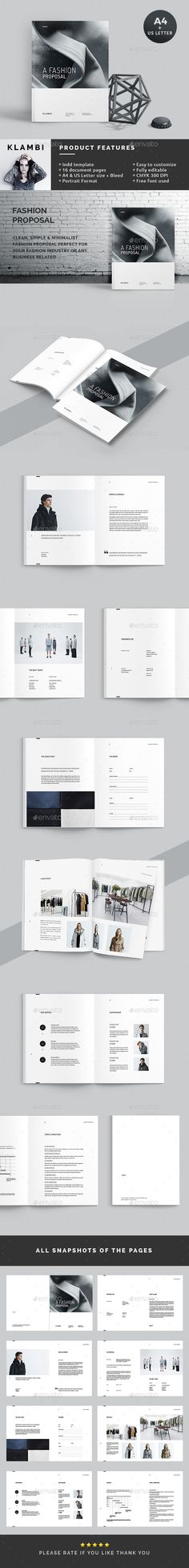 Product P Brochure  Brochures Brochure Template And Product