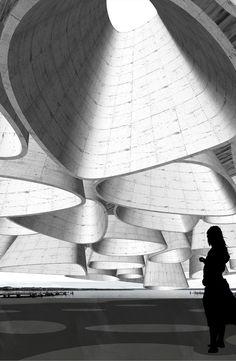 An-Urban-Canopy© Sasha Cisar