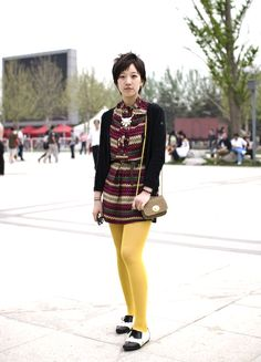 c14425d96d7 beijing-street-style-fashion-super-stylish-hipster-girl-