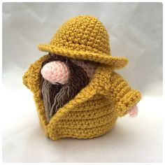 62 Meilleures Images Du Tableau Crochet Gnomes Christmas Crafts