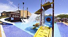 Lust auf Sonne, Strand und Meer? 8 Tage auf Menorca im sehr guten 4-Sterne Aparthotel mit Flug, Gepäck und Transfer ab 349 € - Urlaubsheld | Dein Urlaubsportal