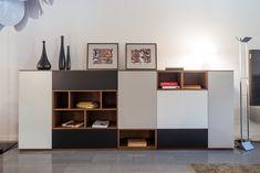 Outlet Muebles Diseño Valencia. Outlet Treku, Foscarini, Arlex, Nueva Línea, Puntmobles, Modiss, LZF lamps y Perobell. Descuentos y Rebajas en Mobiliario Contemporáneo e Iluminación de Diseño.