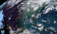 Link to Satellite Data Ohio Weather, Waves, Mountains, Link, Nature, Outdoor, Outdoors, Naturaleza, Ocean Waves