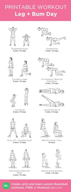 See more here ► www.youtube.com/... Tags: best way to jumpstart weight loss, best way to lose weight at the gym, which is the best way to lose weight - Leg Bum Day Workout #exercise #diet #workout #fitness #health