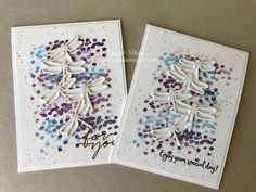 Stampin Up 2017 Occasions Catalog - Dragonfly Dreams - The Stamp Cycle