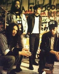 Soundgarden -Watch Free Latest Movies Online on Moive365.to
