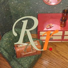 Browse unique items from RobinRedMiniatures on Etsy, a global marketplace of handmade, vintage and creative goods.